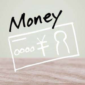 オンラインカジノで一攫千金を狙える?狙うならどのゲームがいい?