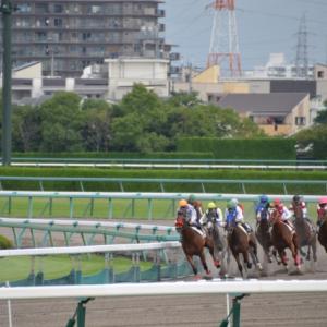オンラインカジノで競馬の賭けはできる?