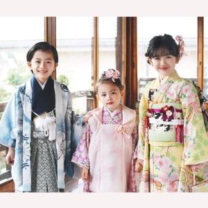 京都丸紅「華徒然」のモデル