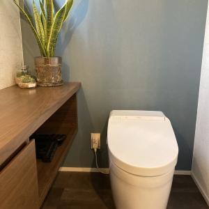 【家づくり】トイレ選びはどうするか?私の選んだ基準をご紹介