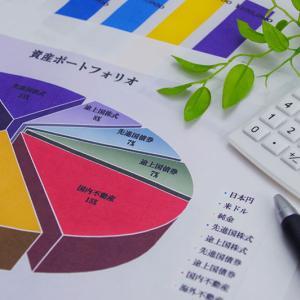 [高橋ダンおすすめ銘柄]日本株・国内ETF・海外ETFポートフォリオ初公開