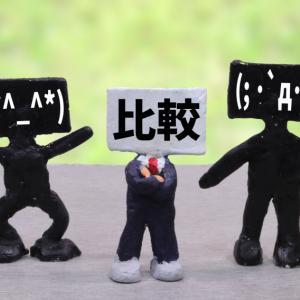 おすすめ証券会社比較(楽天・SBI・マネックス・LINE・GMO・松井)