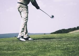 ゴルフ5 中古 パター