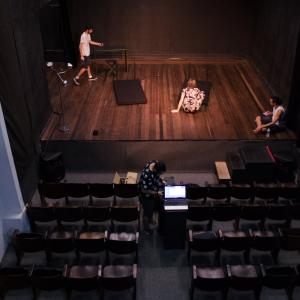 【ウィーン留学】ミュージカル科の卒業試験準備の体験談(主科編)