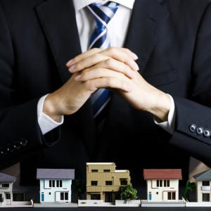 ー住宅設計のスペシャリストーチーフアーキテクトとの面談