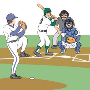MLB大谷翔平が球宴本塁打王の優勝候補