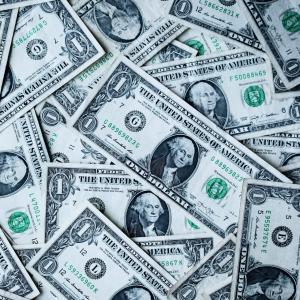 キャンピングカー購入のための資金計画