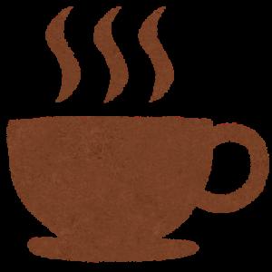 中国のカフェ&コーヒー事情①