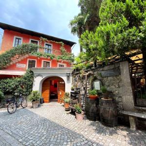 🇨🇭物価の高いスイスでも最強のコスパを誇るイタリアンレストラン「Grotto Baldoria」