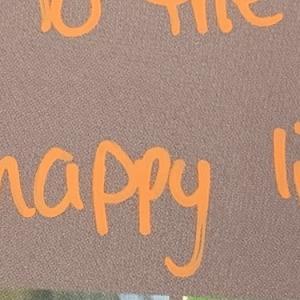 あなたの家庭の幸福度がオーストラリア並みにアップする!幸せ家族の秘訣♪