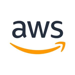 【AWS】AWS資格試験の体型を整理