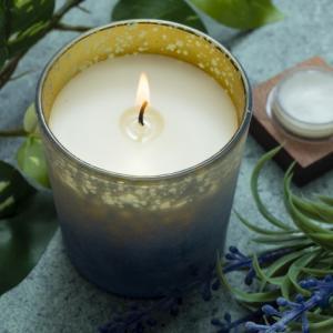 60代から要介護・古希の母に紫芋のモンブランを贈る