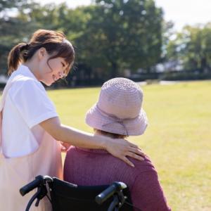 コロナで帰省ができない田舎の親の介護代行サービスを考えたら…