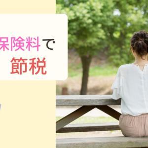 【節税】子供の年金保険料で年4万円節税できる!?