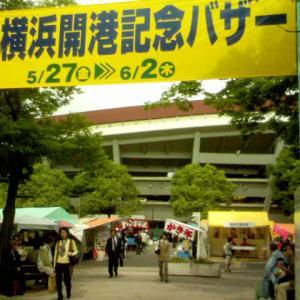 横浜 6-2 東北@横浜(05/5/31)