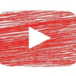 YouTubeで学びの時間