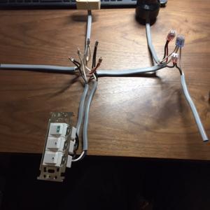 第2種電気工事士、筆記試験結果。FP3級合格証到着。