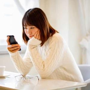【夢診断】メールやLINEの夢の意味とは!好きな人・元恋人など!