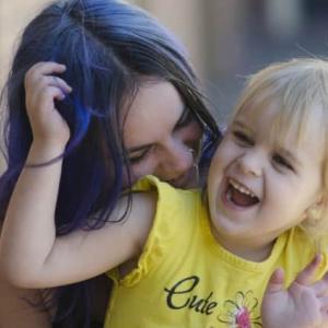 恋愛に悪影響を与える親の3つのタイプ!毒親と離れて幸せになる!