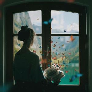 望んでいない辛い現実は過去の自分の感情が起こしている