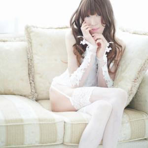 Kana's Style Book (42) 憧れのウエディングドレス vol.4