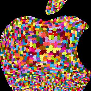 Apple PayでVISAブランドが使えるだって!!【米国株投資家としての視点で解説】【AAPL、V、MA】
