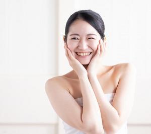 フラビアクレンジングはくすみ肌に効果なし?成分や使い心地をレビュー