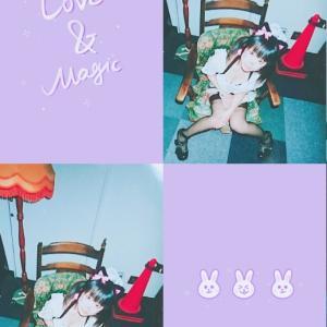 【ポトレ写真】猫耳メイド/ブルマ/ウエイトレス/コスプレ/私服/ツインテール11枚