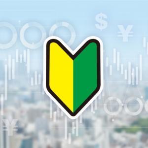 【FX基礎】FXでの資産運用の魅力