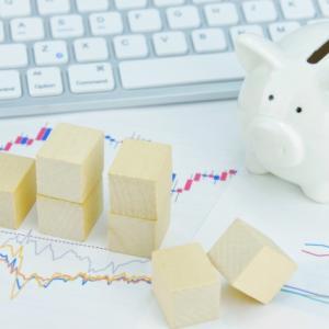 【国内株式】従業員持株会はやるべきか?