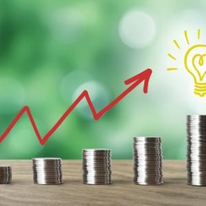 【投資信託】楽天証券での投資信託積立の始め方