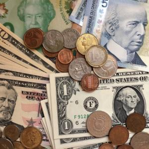 【FX基礎】外貨預金を検討している方に「超低レバレッジFX」をおすすめする理由