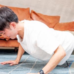【経験談】陰キャ脱出 垢抜ける方法学生(男性)