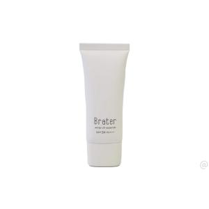 ブレイター(Brater)薬用UV美容液のレビュー&口コミ|メンズ日焼け止め