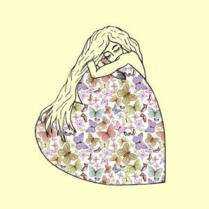 【心の疲れ】行き詰ったり、挫折しそうな時に支えになる言葉