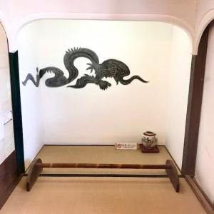 高杉晋作の奇兵隊に入隊していた、小方謙九郎の「四階楼」