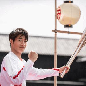 北朝鮮、東京五輪不参加を表明