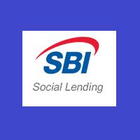 SBIがソーシャルレンディングから撤退へ。投資は他人の言いなりではなく自分で考えるべし。