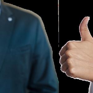 営業マンの差別化戦略!顧客の潜在ニーズを引き出して信頼を獲得する方法