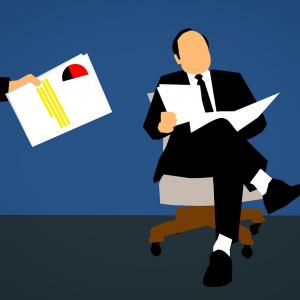 中小企業経営者の特徴と悩み~企業開拓の成功率を高めるために相手を知ろう~