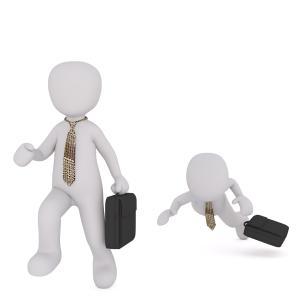 営業経験1年以内に必ず陥る「営業って商品を売り付けることが仕事?」職種選びを後悔する気持ち。