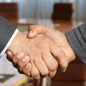 法人営業におけるクロージングの役割と信頼を獲得する方法!