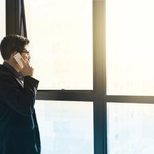 獲得できる営業マンだけが意識している営業の本質とは~本質を見失うと危険~