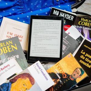 社会人が勉強するにはオーディオブック(Audiobook)が最強な理由!