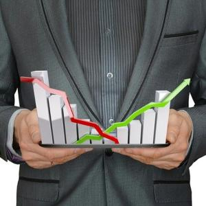 井上はじめさんのおすすめの投資信託の基準を誰でもわかるように解説