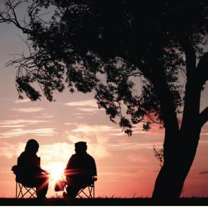 言葉や行動に敏感な妻と鈍感な夫 夫婦がお互いを知るための教科書とは?