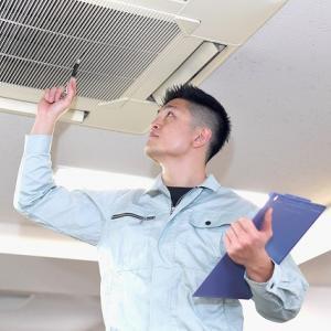 【まとめ】空調メンテナンス転職専用!5つの自己PR書き方とコツ・例文を紹介 職務経歴書