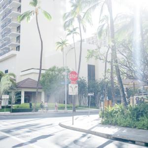 ハワイの不動産人気が回復