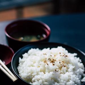 超一流和食料理人が選ぶ一番美味しい久世福商店のご飯のお供は?