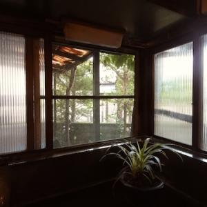 昭和の小住宅
